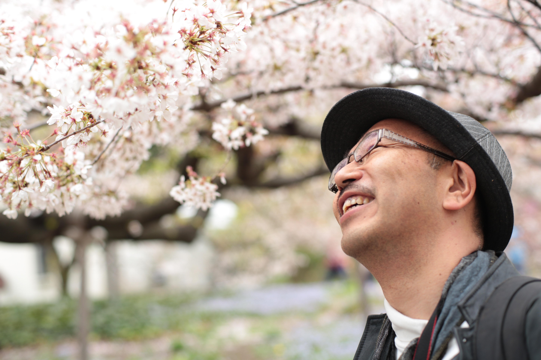 imaphotograph/イマフォトグラフ